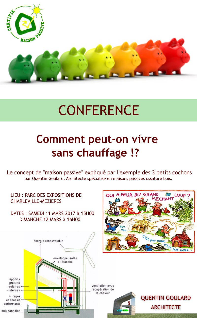 affiche-confC3A9rence